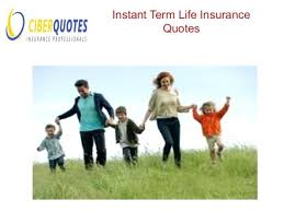 Instant Online Life Insurance Quote Inspiration Online Life Insurance Quotes Wonderful Affordable Life Insurance