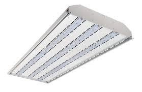 rg2led led high bay lighting fixture
