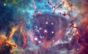 background tumblr galaxy. Brilliant Tumblr Intended Background Tumblr Galaxy