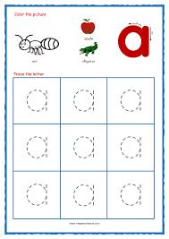 worksheet pre writingcing sheets pdf