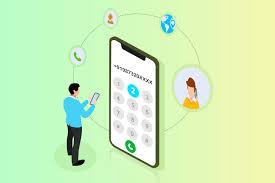 The A to Z of how to get a virtual phone number - MyOperator