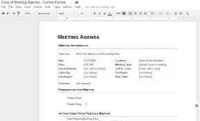 Insert Venn Diagram In Google Slides The Ultimate Guide To Google Docs Hiver Blog