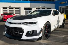 australian new car release dates2018 Chevy Camaro Z28 Price Release Date Interior Engine  2018