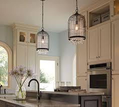 lighting ideas for kitchen ceiling. Full Size Of Kitchen Lighting Ideas Cathedral Ceiling Pictures For