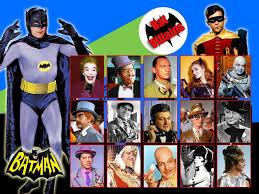 Find the best batman 1966 wallpaper on getwallpapers. 1966 Batman Wallpapers Wallpaper Cave