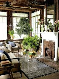 four season rooms with fireplaces colors extension ideas three season room wall decor wooden contemporary furniture four season rooms with fireplaces