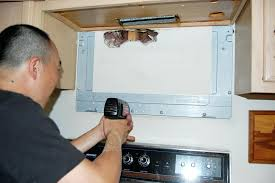 top mount microwave microwave wall mount bracket within top shelf in white how to properly install your lg plan small top mount microwave