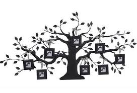 family tree wall decor family tree wall art metal tree wall art on family tree wall art picture frame with family tree wall decor family tree wall art metal tree wall art