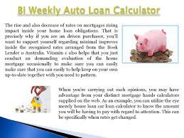 What Is Additional Principal Payment On Car Loan Car Loan Calculator Extra Payments Pay Additional Principal On Home