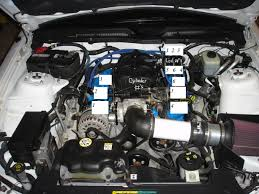 2006 mustang v 6 4 0 plug replacement ford mustang forum click image for larger version diagram jpg views 8372 size 549 3