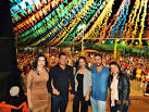 imagem de Mamonas+Minas+Gerais n-10