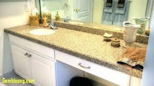 bathroom vanities with tops quartz sink vanity luxury and sinks t89
