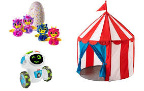 the best toys for toddlers and preers 2017