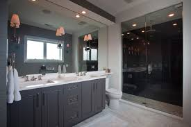 Bathroom Cabinets Colors Style Home Design Luxury And Bathroom Bathroom Cabinet Colors