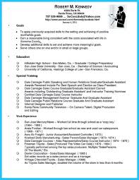 Nice Right Resume Wrong Name Pictures Inspiration Example Resume