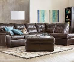Bassett Furniture U0026 Home Decor  Furniture Youu0027ll LoveLiving Room Furniture Com