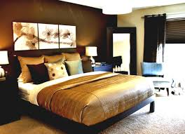 Master Bedroom Color Schemes Master Bedroom Ideas Color Schemes Awesome Interior Ideas