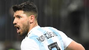 The prolific borussia dortmund forward erling braut haaland has already been heavily linked with a summer move to city. Explained Why Sergio Aguero Is Nicknamed Kun Goal Com
