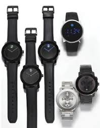 movado google search wedding ideas watches design of the times watches by movado bold