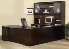 corner office desk hutch. marvelous office desk hutch corner unique l shape desks with black and