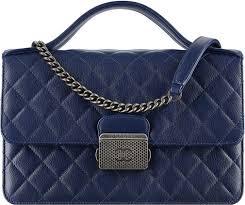 chanel 2017 handbags. chanel fall winter 2016 2017 pre-collection season bags bag handbag purse handbags s