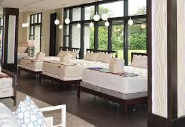 city mattress naples. Beautiful City Our Newest Store At Coconut Point Estero FL  City Mattress Naples In Naples