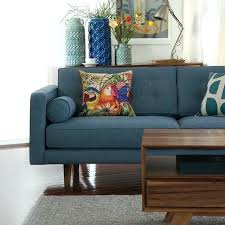 oz designs furniture. Four Season Furniture Fabrics Oz Designs Spring Summer Range Ramps Up The Colour With Collections O
