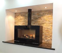 modern gas stoves. Modern Gas Stoves O