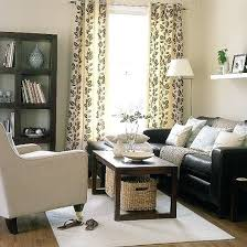 brown sofa living room ideas relaxed modern living room living room ideas brown sofa brown sectional brown sofa living room