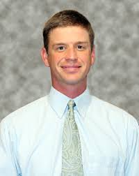 Jason Keenan - Assistant State Conservationist (Easements) | NRCS ...