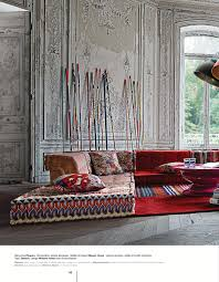 roche bobois floor cushion seating. Roche Bobois - Brochure Mah Jong 2016 EN Floor Cushion Seating