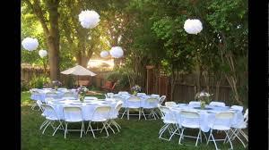 wedding reception ideas 18. Wedding Ideas: Ideas Maxresdefault Idea For Reception Image Inspirations Backyard Youtube Food On: 18 O