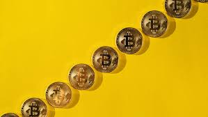 Bitcoin gets its market price from belief. Understanding The Different Types Of Cryptocurrency Sofi