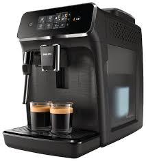 <b>Кофемашина Philips</b> EP2021 Series 2200 — купить по выгодной ...