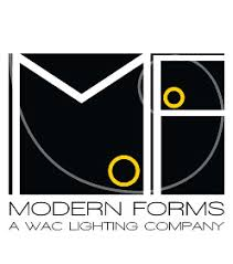 modern forms lighting. Dawn Wall Sconce By Modern Forms Lighting