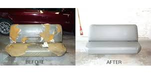 upholstery truck bench seat leather repair las vegas leather upholstery repair las vegas