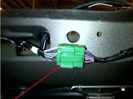 saturn aura radio wiring diagram wirdig wiring diagram for 2008 chevy impala wiring diagram