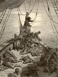 essay the rime of the ancient mariner db space  the poem the rime of the ancient mariner by samuel taylor coleridge 1798 here poetry eserver org ancient mariner html