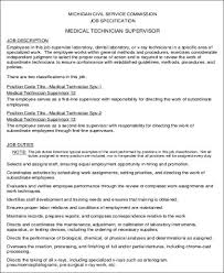 med tech resume sample resume for medical laboratory technologist kenicandlecomfortzone