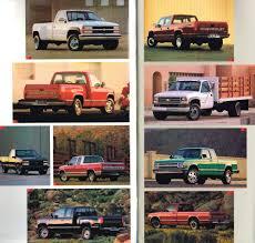 454 SS Pickup | eBay