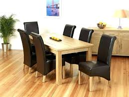 medium size of extending oak dining table and chairs john lewis white high gloss sets