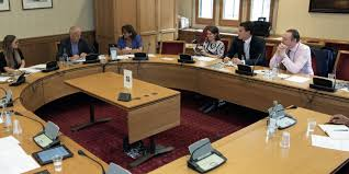 house of lords default fund round table now pensions performance and structure under scrutiny