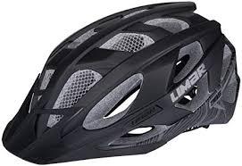 Limar Helmet Size Chart Limar New 885 Cycle Helmet Amazon Co Uk Sports Outdoors