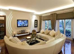 small condo interior design ideas living room luxury interior design