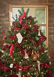 Best 25+ Tabletop christmas tree ideas on Pinterest | Xmas decorations,  White christmas tree decorations and Xmas trees