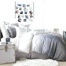 grey ombre duvet cover and sham set dormify dunelm duvet covers dorma duvet covers pottery barn