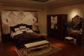 furniture bedroom furniture china furniture hotel furniture bedroom furniture china china bedroom furniture