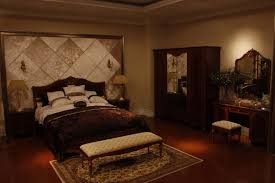 Names Of Bedroom Furniture Bedroom Furniture Makers Popular Interior House Ideas