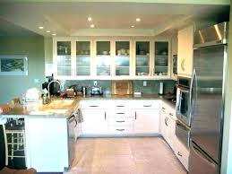 sliding glass kitchen cabinet doors kitchen wall cabinets sliding glass doors kitchen wall cabinets with glass