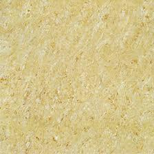 johnson ventino onyx dc 60 x 60 cm vitrified floor tile gold hrj2411751